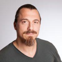 Dominic Steinkretzer