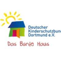 Deutscher Kinderschutzbund Ortsverband Dortmund e.V.
