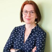 Katharina Sonnet