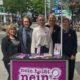 Frauenberatungsstelle Dortmund