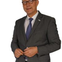Gregor Lange